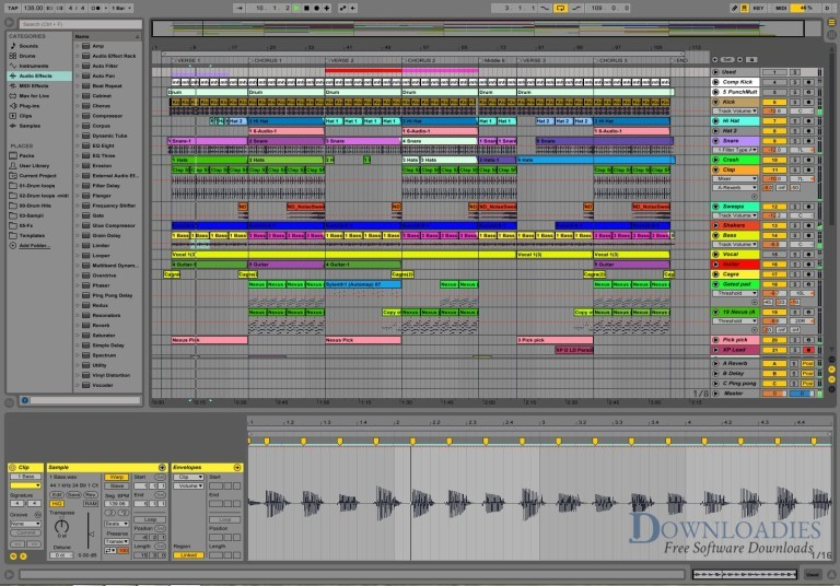 Ableton-Live-Suite-10.0-for-Mac-Free-Download