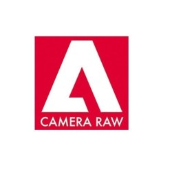 Adobe Camera Raw 8.3.52 for mac fre downalod featured