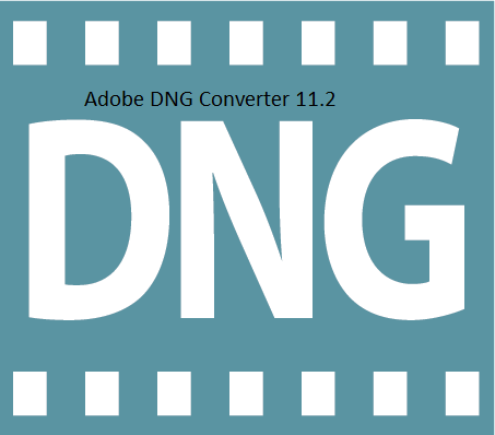 Adobe DNG Converter for MAc fre download featured