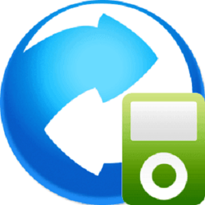 Any-Video-Converter-6.2-for-mac