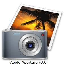 Apple Aperture v3.6 for mac free download featured