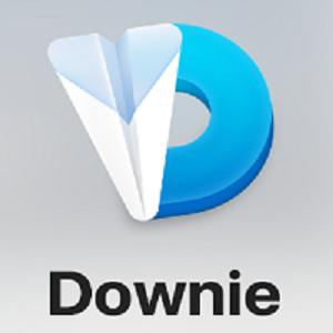 Downie-3.6-For-Mac-Free-Download
