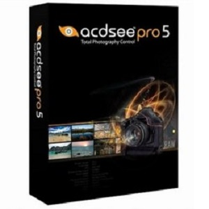 Download-ACDSee-Pro-5.1-for-Mac