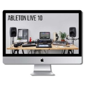Download-Ableton-Live-Suite-10.0-for-Mac