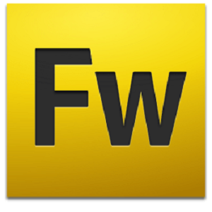 Download-Adobe-Fireworks-CS6-for-Mac