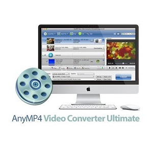 Download-AnyMP4-Mac-Video-Converter-Ultimate-8.2.6-for-Mac-Free