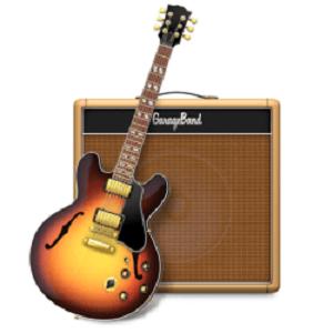 Download-Apple-GarageBand-10.3-for-Mac