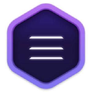 Download-Blocs-3.2-for-Mac