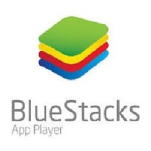 Download-BlueStacks-App-Player-4.50-for-Mac