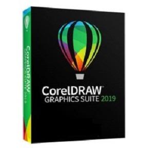 Download-CorelDRAW-Graphics-Suite-2019-21.0-for-Mac