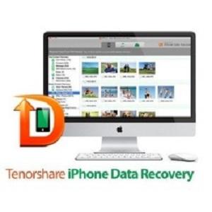 Download-Tenorshare-UltData-v8.5-for-Mac