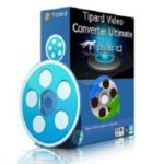 Download-Tipard-Video-Converter-9.1-for-Mac-Free