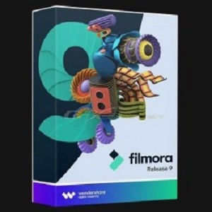Download-Wondershare-Filmora-9.1-for-Mac