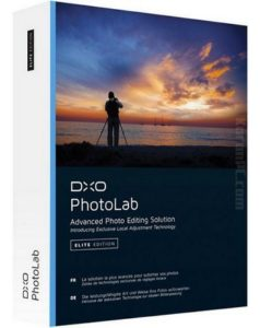 DxO Photolab 2.2 2019 for mac fre download featured