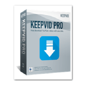 KeepVid-Pro-7.0.0.12-DMG-for-Mac-Download