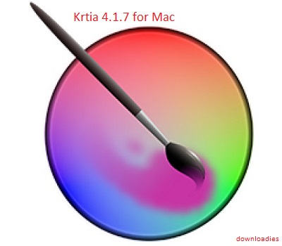 Krtia 4.1.7 for mac free download featured
