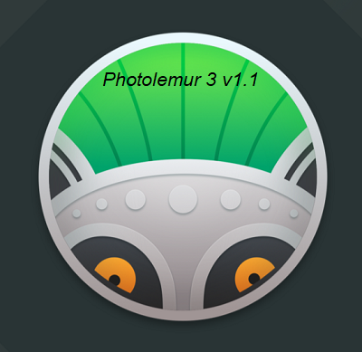 Photolemur 3 v1.1 for Mac free download featured