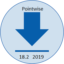 Pointwise 18.2 2019 for mac free download featured
