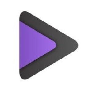 Wondershare-Video-Converter-Ultimate-for-Mac-Setup-Download