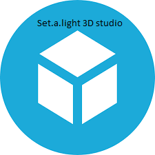 set.a.light 3D studio 2.0 for mac free download