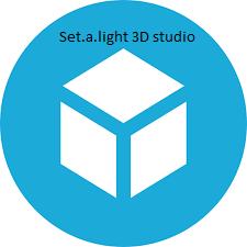 set.a.light 3D studio 2.0 for mac free download