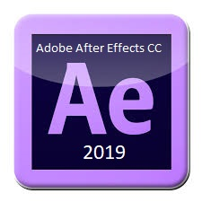 Adobe After Effects CC 2019 v16.1 for Mac free download featured