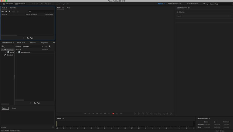 Adobe-Audition-CC-2019-12.1-for-Mac