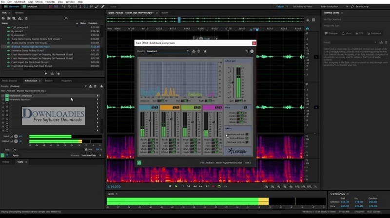 Adobe-Audition-CC-2019-Direct-Download