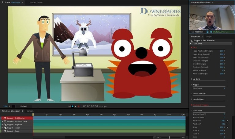Adobe-Character-Animator-CC-2019-v2.1-for-Mac