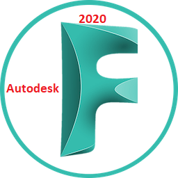 Autodesk Flame 2020 for Mac free download