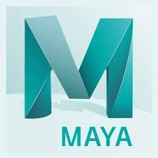 Autodesk Maya 2019 for Mac free download features