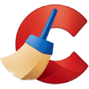 CCleaner-Professional-1.15.507-for-Mac-Free-Download