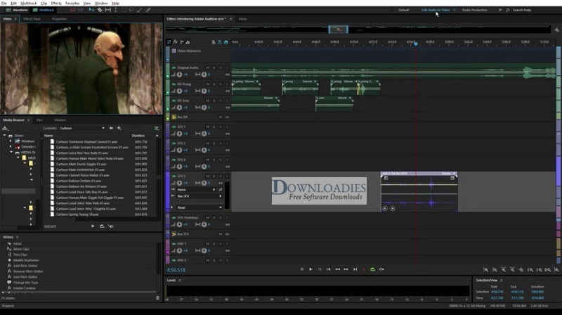 Download-Adobe-Audition-CC-2019-Free-Window-64