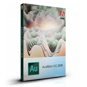 Download-Adobe-Audition-CC-2019-v12.0