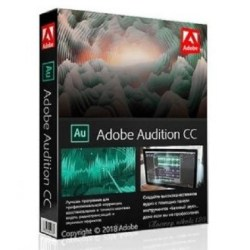 Download-Adobe-Audition-CC-2019-v12.1