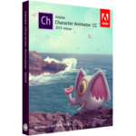Download-Adobe-Character-Animator-CC-2019-v2.1-for-Mac