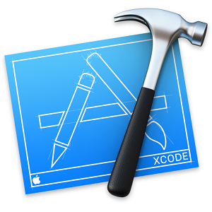 Download-Apple-Xcode-10.1-for-Mac