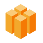 Download-BuildBox-2.1.0-for-Mac-Free