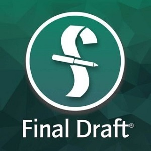 Download Final Draft 11 for Mac Free