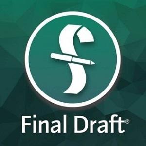 Download Final Draft 11 for Mac Free