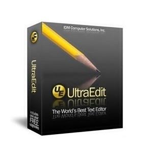 Download-IDM-UltraEdit-18.0-for-Mac