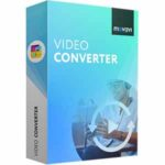 Download Movavi Video Converter 8.0 for Mac