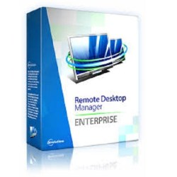 Download-Remote-Desktop-Manager-Enterprise-6.2-for-Mac