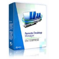 Download-Remote-Desktop-Manager-Enterprise-6.2-for-Mac
