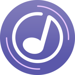 Download Sidify Apple Music Converter 1.4 for Mac