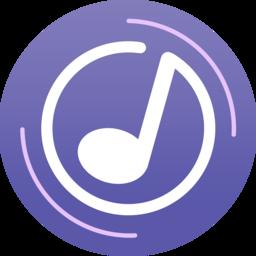 Download Sidify Apple Music Converter 1.4 for Mac