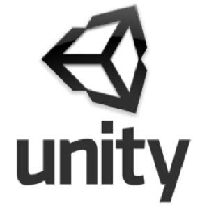 Download-Unity-2018.3-for-Mac-Free