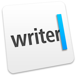 Download-iA-Writer-4.0-for-Mac