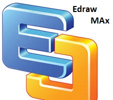 Edraw Max V9.2 for Mac free download