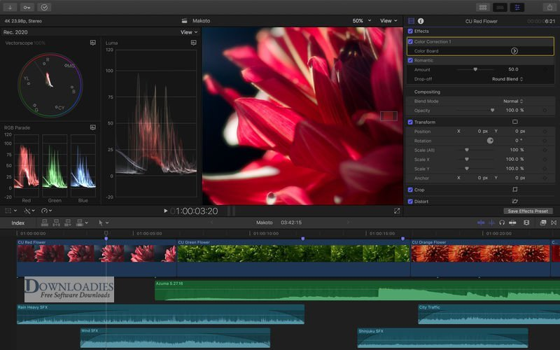Final-Cut-Pro-for-Mac-Free-Download